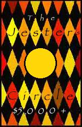 jester's-circle