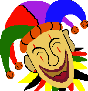 laughing-jester