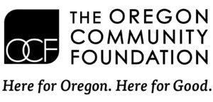 ocf-logo-in-black-with-tagline-lg