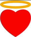 heart-s3
